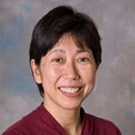 Patricia Matsuda