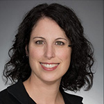 Diana Taibi Buchanan